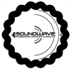 "Additional images for Soundwave Speaker Surround - Bulk Kit (50 x 23.2"" Closed Cell Foam Strips)"
