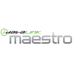 Dash Kits - iDatalink Maestro
