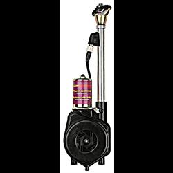 Antennas / Antenna Adapters