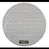 """Additional images for Cerwin Vega Stroker Pro Midrange Speaker Grill (8"""" - For CVMPCL8.0)"""