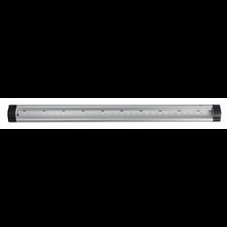 LED Light Strips / Channels / Motion Sensors