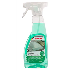 SONAX Clear Glass (Interior / Exterior - 500 mL)