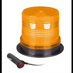 Heise Municipality LED Beacon Light (Amber)