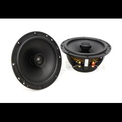 Vega Series Speakers