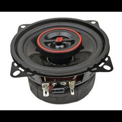 HED7 Series Speakers