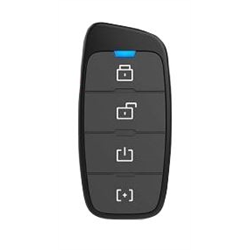Fortin Remotes (Replacement / Add-On)