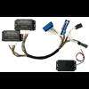 Additional images for MidCity Engineering SmartKey Remote Starter / Alarm (Sprinter Vans '19 - '20)