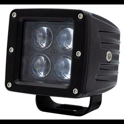 Heise LED Cube Lights
