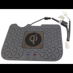 Accele Beuler Wireless Charging Pad (Toyota RAV4 '19 - up)