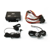Additional images for Crux Universal Bluetooth Handsfree Kit / A2DP Music Streaming (ISO Cable)