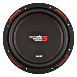 HED7 Series Subwoofers