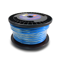 Wire / Cable Spools