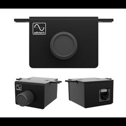Wavtech Remote Level Controller