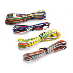 Fortin EVO-ONE Wire Harness Replacement Kit
