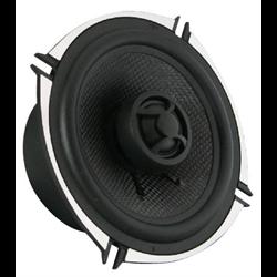 "Arc Audio ARC Series Speakers (5.25"" - 45W RMS - 2-Way Coaxial - Pair)"