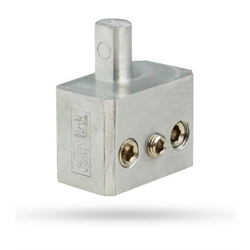 Cable Reducers