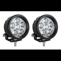 Lighting (LED)