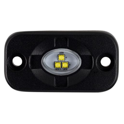 Heise LED Accent Lights