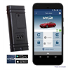 Additional images for MyCar Telematics Remote Start Interface (3 Year Service Plan Included)