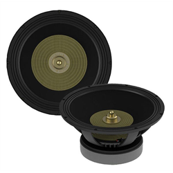 Stroker Pro Classic Subwoofers
