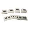 Additional images for Kingpin Precision Medium Spreaders (16 pk.)