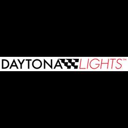 Daytona Lights LED Lighting