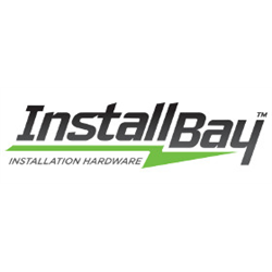 Install Bay Marine / Powersports Receivers