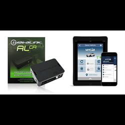 iDataLink ADS-ALCA + MyCar VS-4LU-3 (Telematics Bundle)