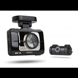 Dashcams / DVR Systems