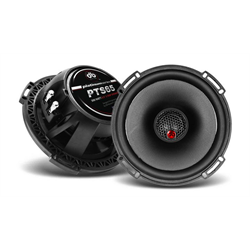 Platinum Series Speakers