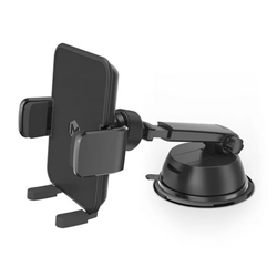 Mighty Mount SIMPL CRADLE (Dash / Windshield Mount)