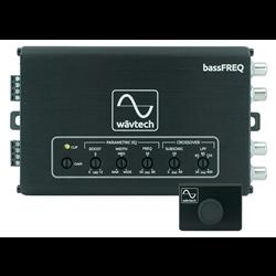 Bass Processors / Enhancers