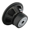"""Additional images for Arc Audio ARC Series Subwoofer (12"""" - 350W RMS - Dual 4 Ohm)"""