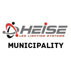 Heise LED Municipality Lighting