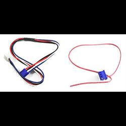 Fortin EVO-ONE to XL202 Adaptor (For DEI RF Kits)