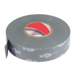 Anti-Rodent Protection Tape