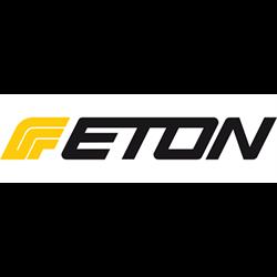 ETON Amplifiers