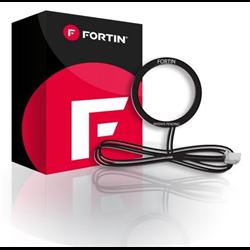 Fortin Transponder Antenna Ring (41mm)