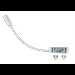 InstallBay Inline Amplifier for H-5MRGB-1