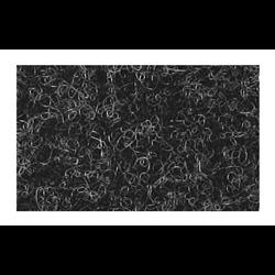 Box Carpet & Trunk Liner