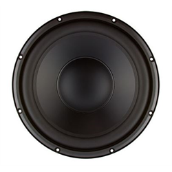 GS Series Subwoofers
