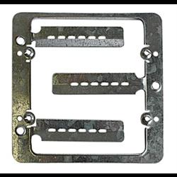 Datacomm (Brackets / Plates etc.)