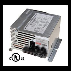 Power Supplies / Converters