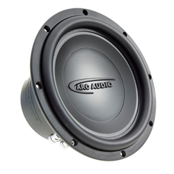 ARC Series Subwoofers