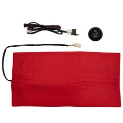 Marine / Powersports Seat Heaters