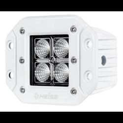Heise LED Marine Lights