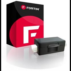 Fortin Transponder Bypass Box