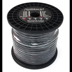 Marine / Powersports Speaker Wire