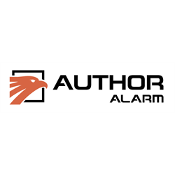 Author Alarm Security / Remote Start