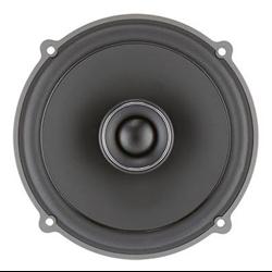 GS Series Speakers